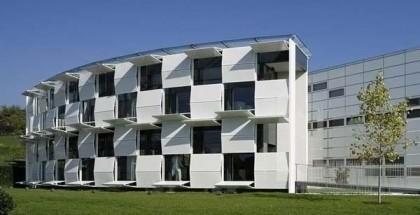 Dynamic_facade