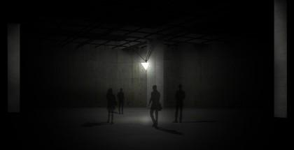 fsymmetry-teaser